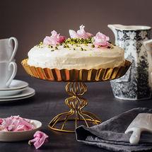 Teaser Kuchen & Torten